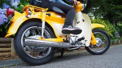 車やバイクに必要な引っ越しの手続きをご紹介!